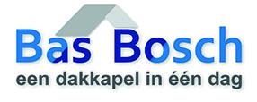 Bas-Bosch-Dakkapellen-Dakkapel-bouwen-plaatsen-Venlo