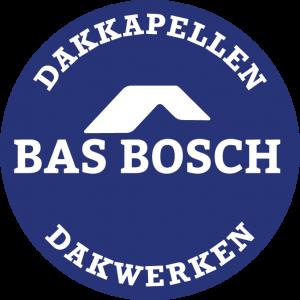 Dakkapellen in de regio Venlo van Bas Bosch Dakwerken