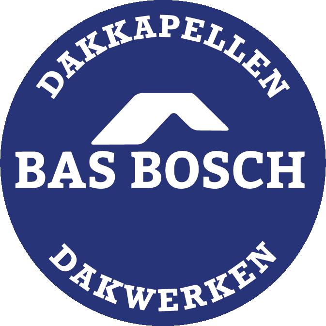 Bas Bosch Dakkapellen en Terrasoverkappingen in de regio Venlo