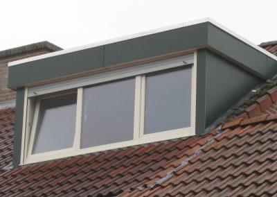 Dakkapel-Dakkapellen-bouwen-plaatsen-Venlo-Bas-Bosch